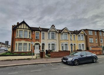 Thumbnail 3 bed terraced house for sale in St. Erkenwald Road, Barking