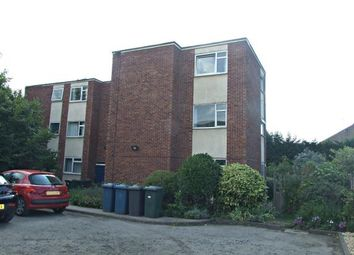 Thumbnail 1 bed flat for sale in Springfields, West Bridgford, Nottingham