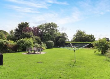 Thumbnail 3 bed cottage to rent in Selborne Road, West Worldham, Alton