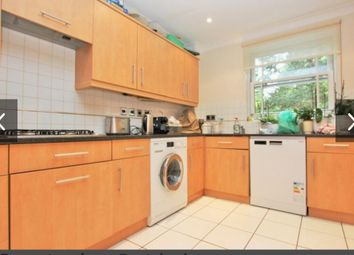 Thumbnail 2 bed flat to rent in Ormonde Court, Parson St, London