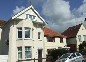 Thumbnail Studio to rent in Whyke House, 11 Gordon Avenue, Bognor Regis