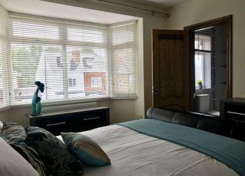 Thumbnail Room to rent in Primrose Lane, Hall Green, Birmingham