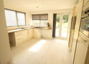 Thumbnail 2 bed terraced house to rent in Fourth Avenue, Luton