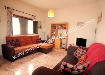 Thumbnail 2 bed property for sale in Lanzarote, Spain