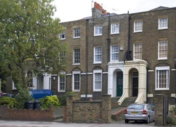2 bed flat to let in Clapham Road