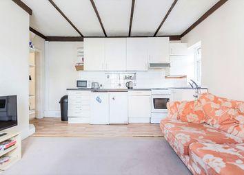 Thumbnail 1 bed flat to rent in Arthur Road, Wimbledon Park, London