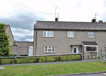 Thumbnail 3 bed semi-detached house for sale in Holly Hill Road, Kingswood, Bristol