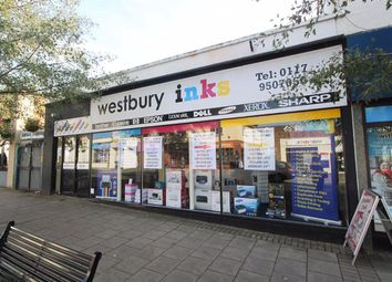 Thumbnail Commercial property for sale in Canford Lane, Westbury On Trym, Bristol