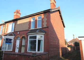 3 bed terraced house for sale in Bramworth Road, Old Hexthorpe, Doncaster DN4