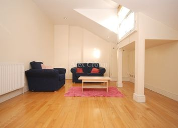 Property to Rent in Laurier Road, London NW5 - Renting in