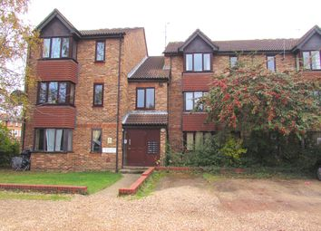 Thumbnail 1 bedroom flat to rent in Trevose House, Franklin Avenue, Slough