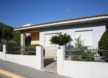 Thumbnail 4 bed terraced house for sale in Pedreguer, Alicante, Spain