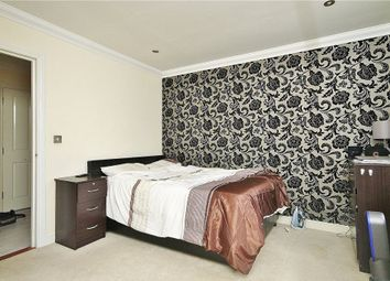 Thumbnail 4 bed flat for sale in Raphael Court, Batavia Road, Sunbury-On-Thames, Surrey