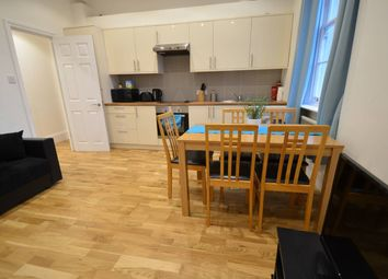 Thumbnail 2 bed flat to rent in Danbury Street, Angel