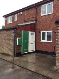 Thumbnail 1 bed flat to rent in Arley Drive, Widnes, Cheshire