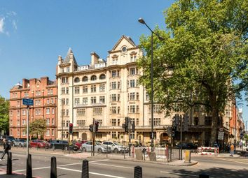 Thumbnail Room to rent in Marylebone Road, London