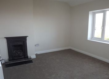 Thumbnail 2 bed semi-detached house to rent in Harton House Road, South Shields
