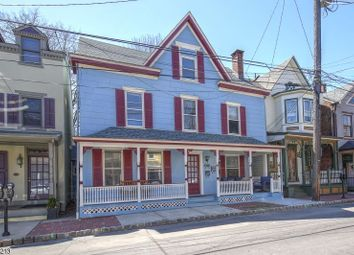 Thumbnail 6 bed apartment for sale in Lambertville City, New Jersey, United States Of America