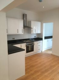 Thumbnail 2 bedroom terraced house to rent in Sumac Street, Manchester