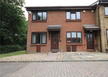 Thumbnail 2 bed property to rent in Habershon Drive, Frimley, Surrey