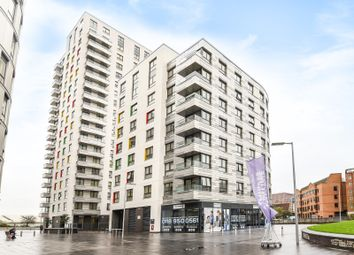 Thumbnail 1 bed flat for sale in Hewitt, 40 Alfred Street, Reading