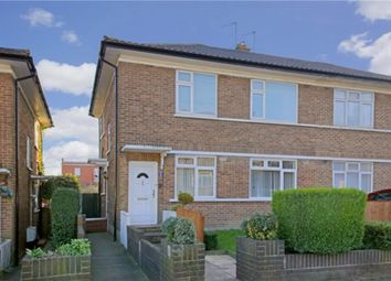 2 bed maisonette for sale in Bermans Way, London NW10