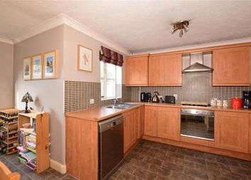 3 bed semi-detached house for sale in Ailsa Mews, Rochester, Kent ME1