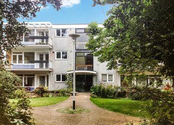 Thumbnail 2 bedroom flat to rent in Beechmount Road, Southampton