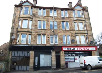Thumbnail 1 bedroom flat to rent in (Flat 7) Hope Street, Inverkeithing, Fife