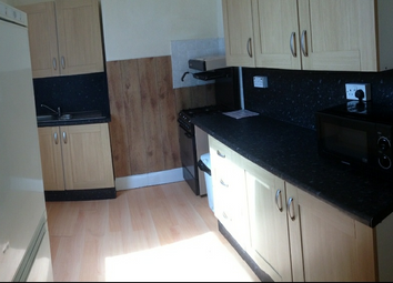 1 bed flat to rent in Hylton Road, Sunderland SR4