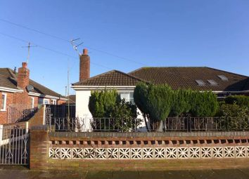 3 bed semi-detached bungalow for sale in Woodley Avenue, Thornton-Cleveleys FY5