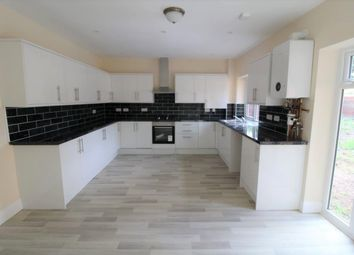 5 bed detached house to rent in Norwood Road, Southall UB2