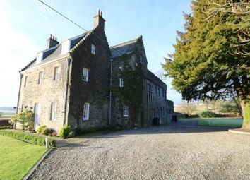 Thumbnail 5 bed detached house to rent in Boghal House, Barnellan, Milngavie