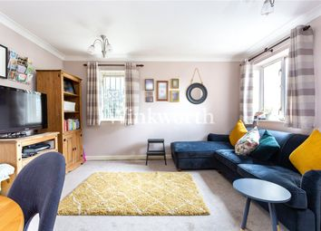 1 bed maisonette for sale in Finsbury Park Avenue, London N4