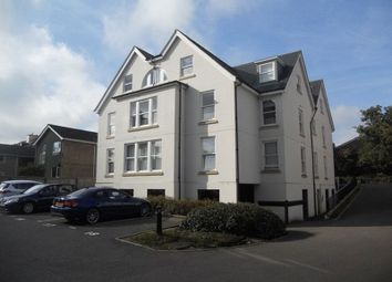 Thumbnail 2 bed flat for sale in Wellingtonia Place, Reigate Hill, Reigate, Surrey