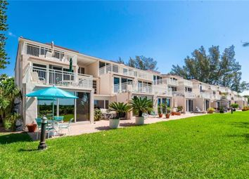 Thumbnail Town house for sale in 5055 Gulf Of Mexico Dr #516, Longboat Key, Florida, United States Of America