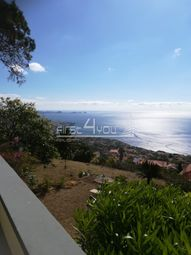 Thumbnail 6 bed block of flats for sale in Santa Cruz, Portugal