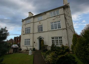 Thumbnail 2 bed flat for sale in Maidensbridge Road, Grove Farm, Wall Heath