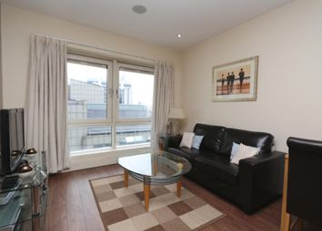 Thumbnail 1 bedroom flat to rent in Balmoral Apartments, Praed Street