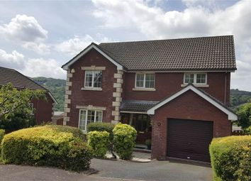 Thumbnail 4 bed detached house for sale in Forest Hills, Old Warrenpoint Road, Newry