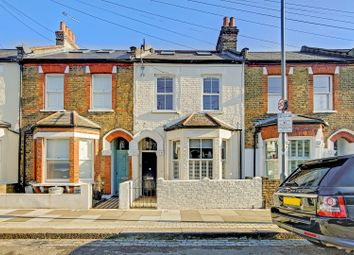 2 bed maisonette for sale in Coliston Road, Southfields, London SW18