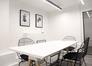 Thumbnail Office to let in David Mews, London