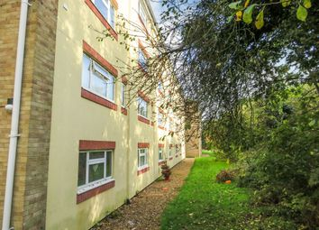 Greenfields, Maidenhead SL6. 3 bed maisonette