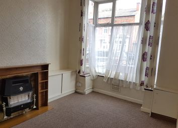 Thumbnail 3 bed terraced house to rent in Freer Road, Aston, Birmingham