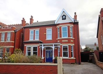 Thumbnail 5 bed detached house for sale in Barrett Road, Birkdale, Southport