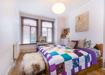 Thumbnail 2 bed flat to rent in Croxted Road, Herne Hill, London