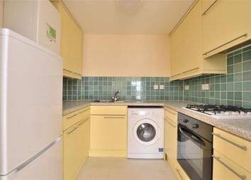 Thumbnail 1 bedroom flat for sale in Andrews House, 124, Brighton Road, Purley, Surrey
