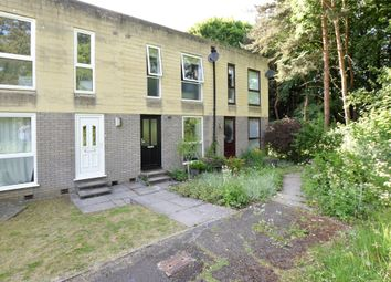 Thumbnail Terraced house for sale in Holloway, Bath, Somerset