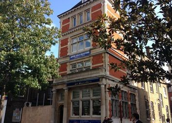 Office to let in Suite 1, 63 Broadway, Stratford, London E15