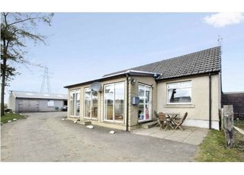 Thumbnail 3 bed detached house to rent in Humbie Holdings, Kirknewton EH27,